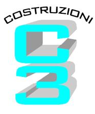 C3 Costruzioni